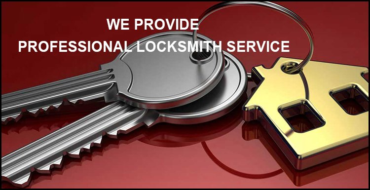 Central Locksmith Store Philadelphia, PA 215-716-7062